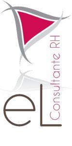 Logo El consult